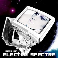 Best Of mp3 Artist Compilation by Electro Spectre
