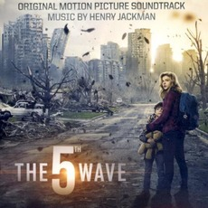 The 5th Wave (Original Motion Picture Soundtrack) mp3 Soundtrack by Henry Jackman