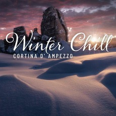 Winter Chill: Cortina D' Ampezzo mp3 Compilation by Various Artists