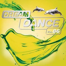Dream Dance, Vol. 86 by Various Artists