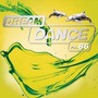 Dream Dance, Vol. 86