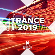 Trance 2019 mp3 Compilation by Various Artists