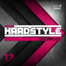 Slam Hardstyle, Volume 013 by Various Artists