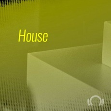 Beatport ADE Special: House mp3 Compilation by Various Artists