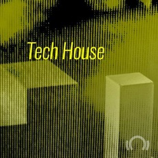 Beatport ADE Special: Tech House mp3 Compilation by Various Artists