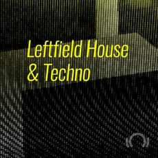 Beatport ADE Special: Leftfield House & Techno by Various Artists