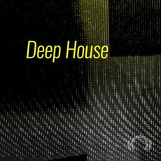 Beatport ADE Special: Deep House mp3 Compilation by Various Artists