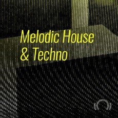 Beatport ADE Special: Melodic House & Techno mp3 Compilation by Various Artists