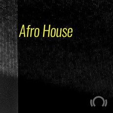 Beatport ADE Special: Afro House mp3 Compilation by Various Artists