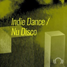 Beatport ADE Special: Indie Dance / Nu Disco by Various Artists