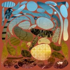 Phoenix mp3 Album by Pedro The Lion