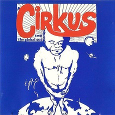 Two - The Global Cut mp3 Album by Cirkus
