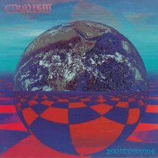 Cirkus III - Pantomyme mp3 Album by Cirkus