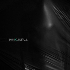 Unfall mp3 Album by IAMX
