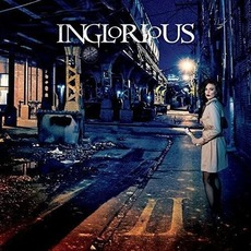 II mp3 Album by Inglorious
