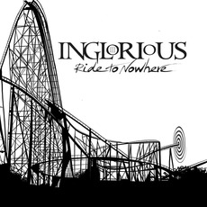 Ride To Nowhere mp3 Album by Inglorious