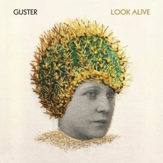Look Alive mp3 Album by Guster