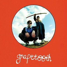 Grapetooth mp3 Album by Grapetooth