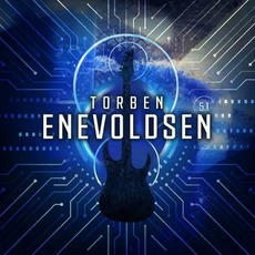 5.1 mp3 Album by Torben Enevoldsen
