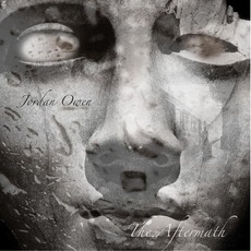 The Aftermath mp3 Album by Jordan Owen