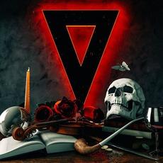 Vanitas mp3 Album by Jeremy Blake