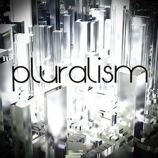 Pluralism mp3 Album by Jeremy Blake