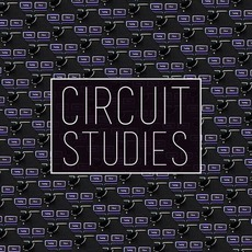 Circuit Studies mp3 Album by Jeremy Blake