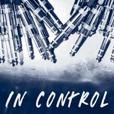 In Control mp3 Album by Jeremy Blake