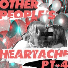 Other People's Heartache, Pt. 4 mp3 Album by Bastille