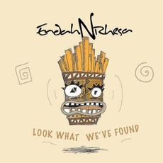 Look What We've Found mp3 Album by Endah N Rhesa