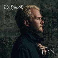 Ten by Ed Drewett
