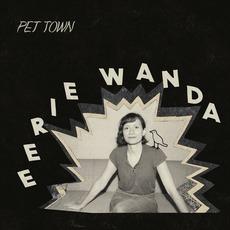 Pet Town by Eerie Wanda