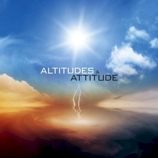 Altitudes & Attitude mp3 Album by Altitudes & Attitude