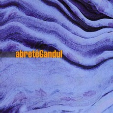 Cuentos Para Dormir mp3 Album by Ábrete Gandul