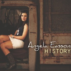 History by Angela Easson