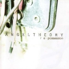 Re-Possession mp3 Album by Angel Theory