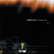 Transmission EP mp3 Album by Angel Theory