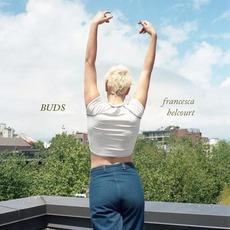 Buds mp3 Album by Francesca Belcourt