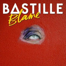 Blame (Remixes) mp3 Remix by Bastille