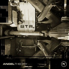 BTR2 by Angel Theory