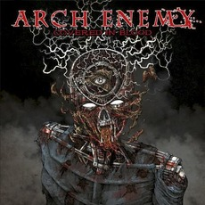 Covered In Blood mp3 Artist Compilation by Arch Enemy