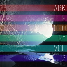 Arkeology, Vol. 2 mp3 Artist Compilation by Jeremy Blake