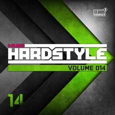 Slam Hardstyle, Volume 014 mp3 Compilation by Various Artists