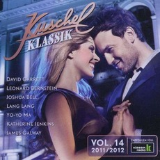 Kuschelklassik 14 mp3 Compilation by Various Artists
