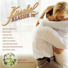 Kuschelklassik 10 mp3 Compilation by Various Artists