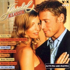 Kuschelklassik 6 mp3 Compilation by Various Artists