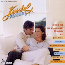Kuschelklassik 4 mp3 Compilation by Various Artists