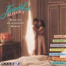 Kuschelklassik 1 mp3 Compilation by Various Artists