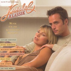 Kuschelklassik 7 mp3 Compilation by Various Artists
