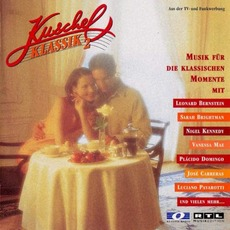 Kuschelklassik 2 mp3 Compilation by Various Artists